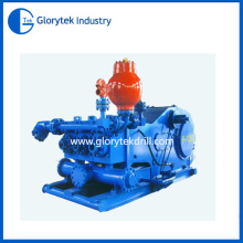 Glorytek F-1300 Mud Pump